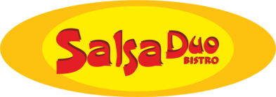Salsa Duo Bistro